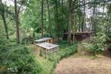 1597 Pine Dr - Photo 6