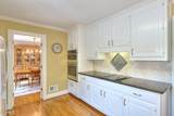 1341 Bromley Dr - Photo 19