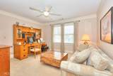1341 Bromley Dr - Photo 39