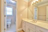 1341 Bromley Dr - Photo 40