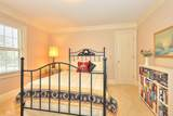 1341 Bromley Dr - Photo 41