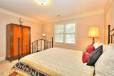 1341 Bromley Dr - Photo 42