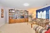1341 Bromley Dr - Photo 43