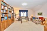 1341 Bromley Dr - Photo 44