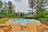 1341 Bromley Dr - Photo 46