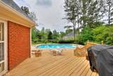 1341 Bromley Dr - Photo 47