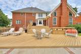 1341 Bromley Dr - Photo 48
