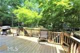 1187 Silver Leaf Ct - Photo 30