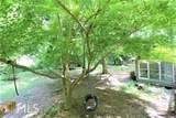 1187 Silver Leaf Ct - Photo 38