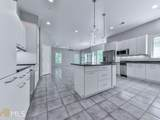 3205 Burnt Hickory Rd - Photo 21
