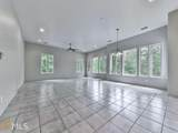 3205 Burnt Hickory Rd - Photo 28