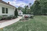 3205 Burnt Hickory Rd - Photo 3