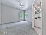3205 Burnt Hickory Rd - Photo 31