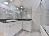 3205 Burnt Hickory Rd - Photo 35