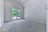 3205 Burnt Hickory Rd - Photo 37