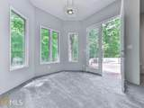 3205 Burnt Hickory Rd - Photo 42