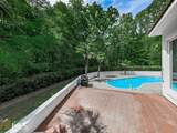3205 Burnt Hickory Rd - Photo 65