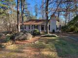 136 River Forest Dr - Photo 1