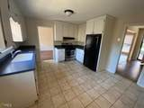 136 River Forest Dr - Photo 3