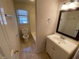 136 River Forest Dr - Photo 4