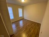 136 River Forest Dr - Photo 6