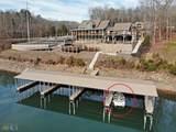 0 Highland Park - Photo 6