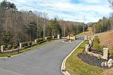 0 Highland Park - Photo 9