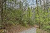 3 Whittlestick Lane - Photo 10