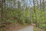 3 Whittlestick Lane - Photo 19