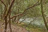 3 Whittlestick Lane - Photo 2