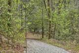 3 Whittlestick Lane - Photo 20