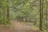 3 Whittlestick Lane - Photo 21