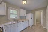 5805 Feldwood Rd - Photo 10