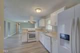 5805 Feldwood Rd - Photo 11