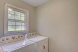 5805 Feldwood Rd - Photo 12