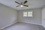 5805 Feldwood Rd - Photo 17