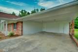 5805 Feldwood Rd - Photo 4