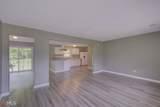 5805 Feldwood Rd - Photo 6