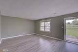 5805 Feldwood Rd - Photo 7