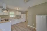 5805 Feldwood Rd - Photo 9