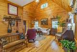 31 Highland Hammock Dr - Photo 10