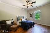 2900 Old Sewell Rd - Photo 45