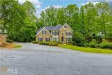 54 Old Fuller Mill Rd - Photo 3