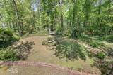3890 Cherokee Frd - Photo 34