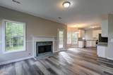 6520 Wellesley Dr - Photo 3