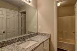6520 Wellesley Dr - Photo 9
