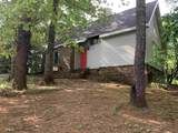 204 Hickory Glen - Photo 1
