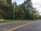 0 Old Cedartown Rd - Photo 2