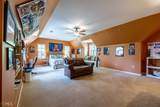 5555 Cave Spring Rd - Photo 47