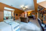 5555 Cave Spring Rd - Photo 48